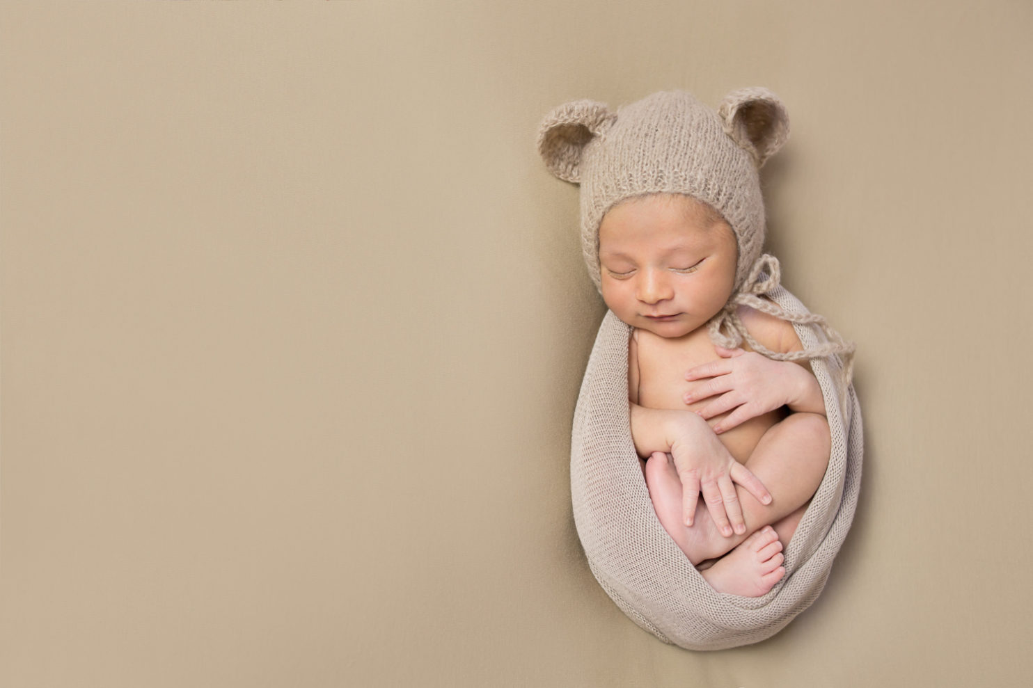 newborn photographer hollywood fl