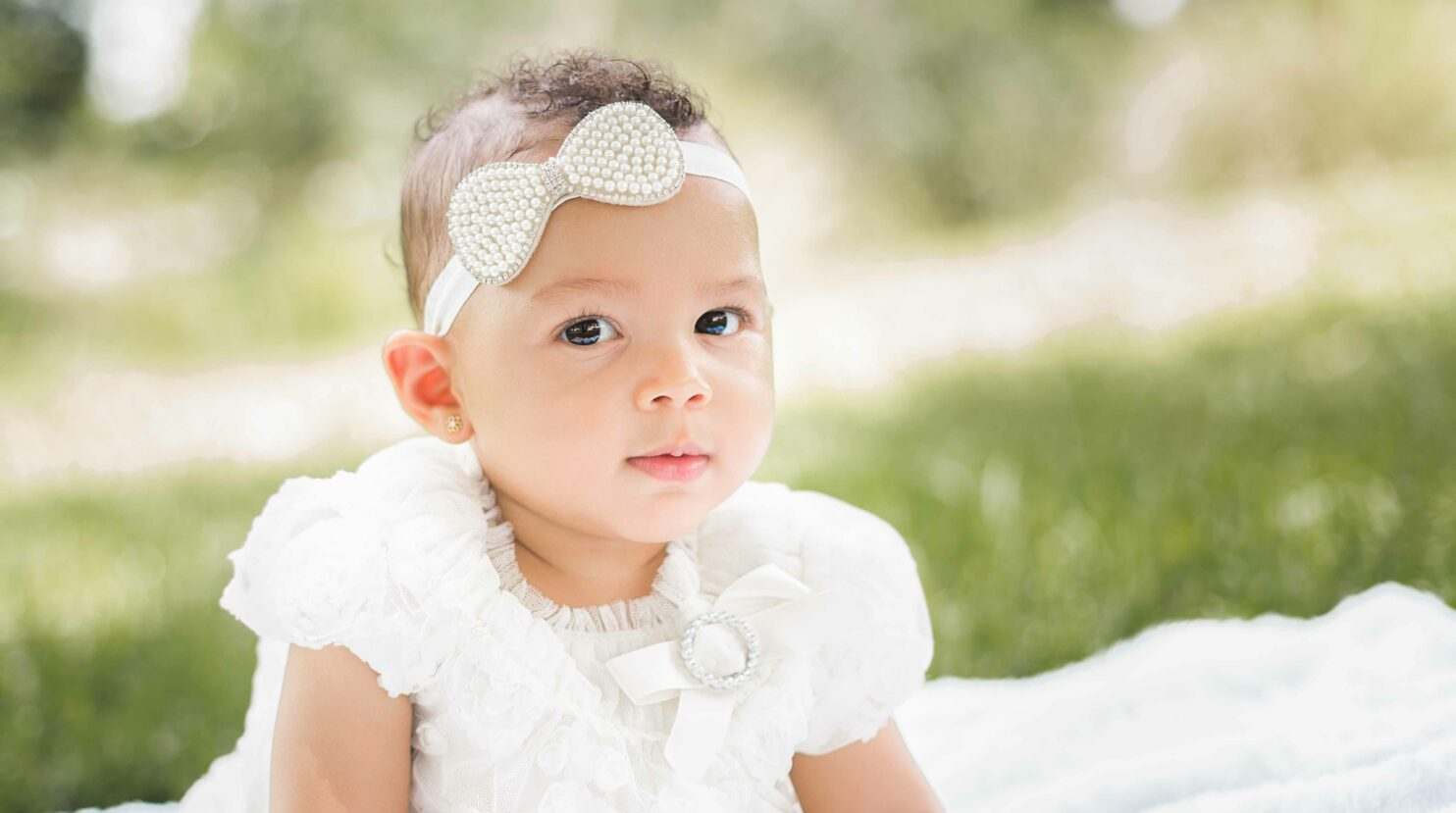 pembroke pines fl baby photographer