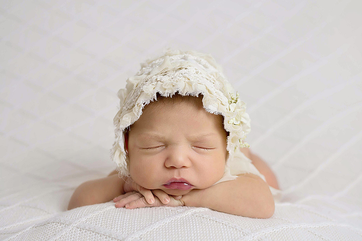 hollywood fl newborn phtoographer