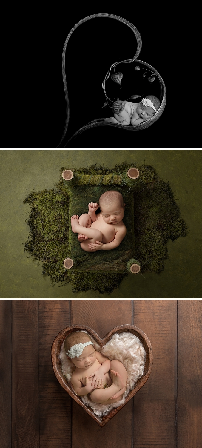 newborn-photoshoot-hollywood-photographer-digitals-genny-lynn-photography