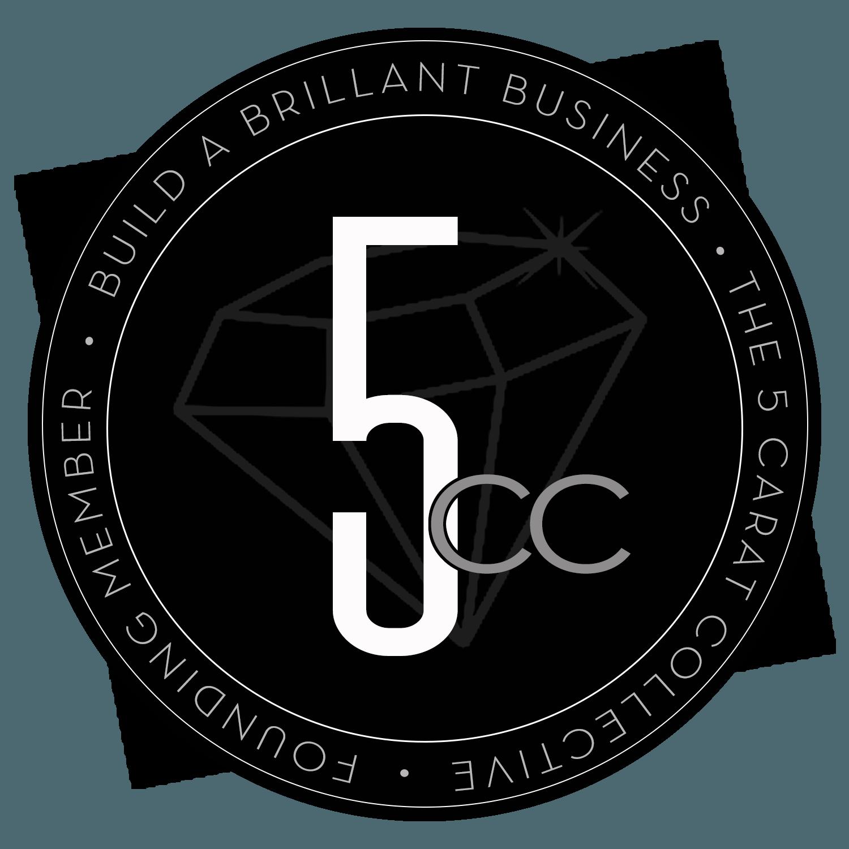 5 carat collective julia kelleher genny lynn photography