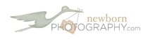 newborn photography fort lauderdale