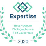 maternity photographer in ft lauderdale