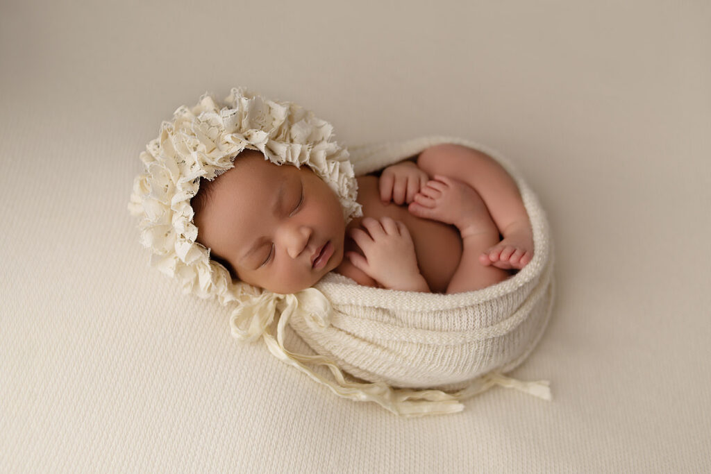 cooper-city-fl-newborn-photographer
