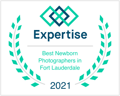 fort lauderdale newborn photographer expertise.com