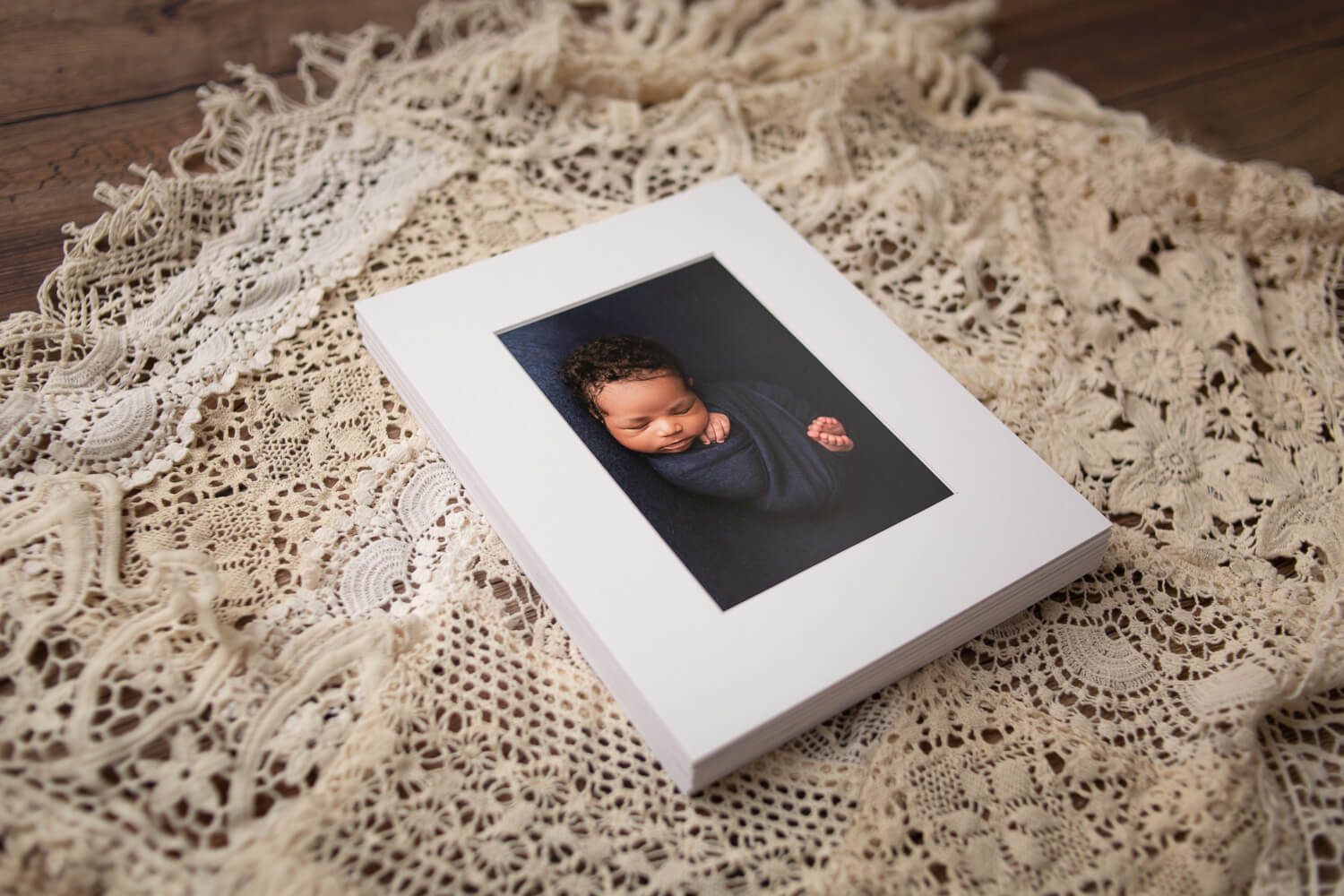 photo prints and albums